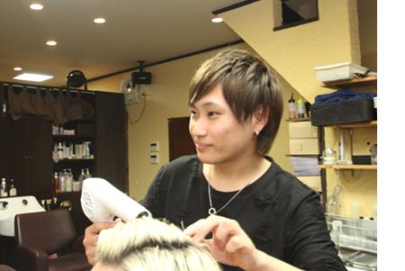 mukaiyama_02